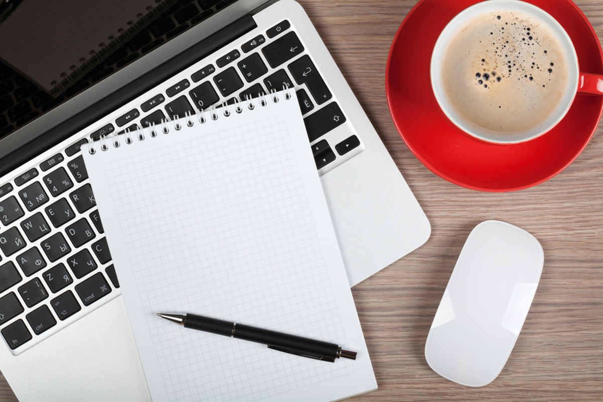 best blog for writers